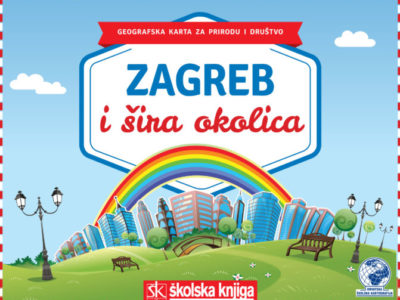 35_RK_Zagreb_okolica_opt
