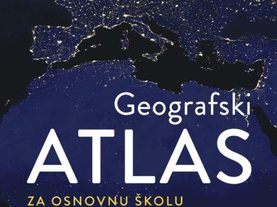 geo_atlas_novo