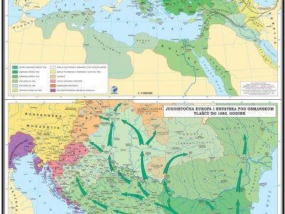 Razvoj-Osman-Carstva-mala