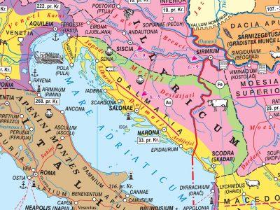 Razvoj-Rim-2020-isjecak