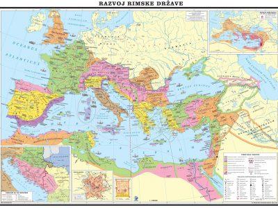 Razvoj-Rim-2020-mala