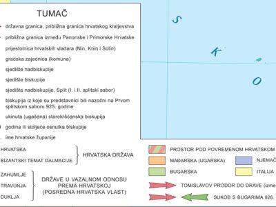 TOMISLAV_TUMAC